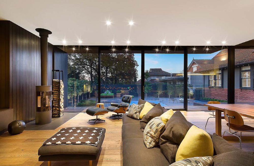 Best Living Room Centerpiece Ideas 6 Best Living Room Centerpiece Ideas