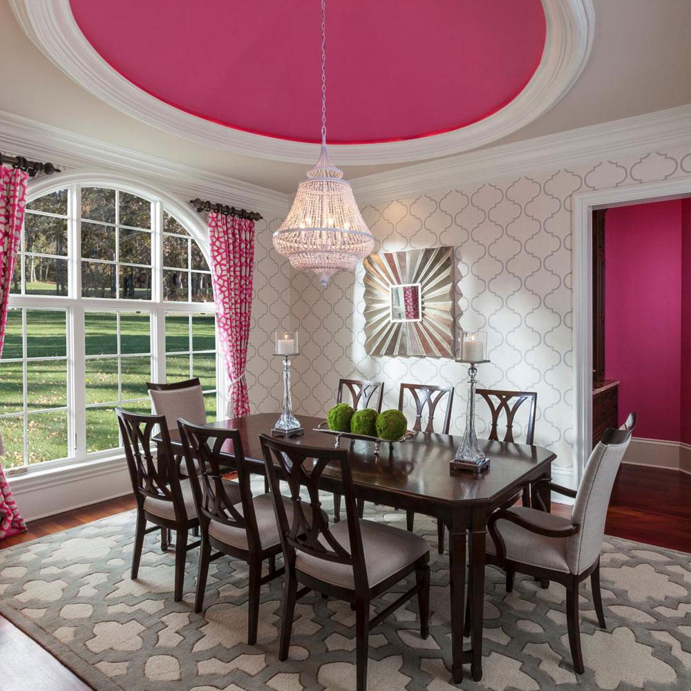 Ceiling Paint Color ceiling paint color schemes to achieve great looks