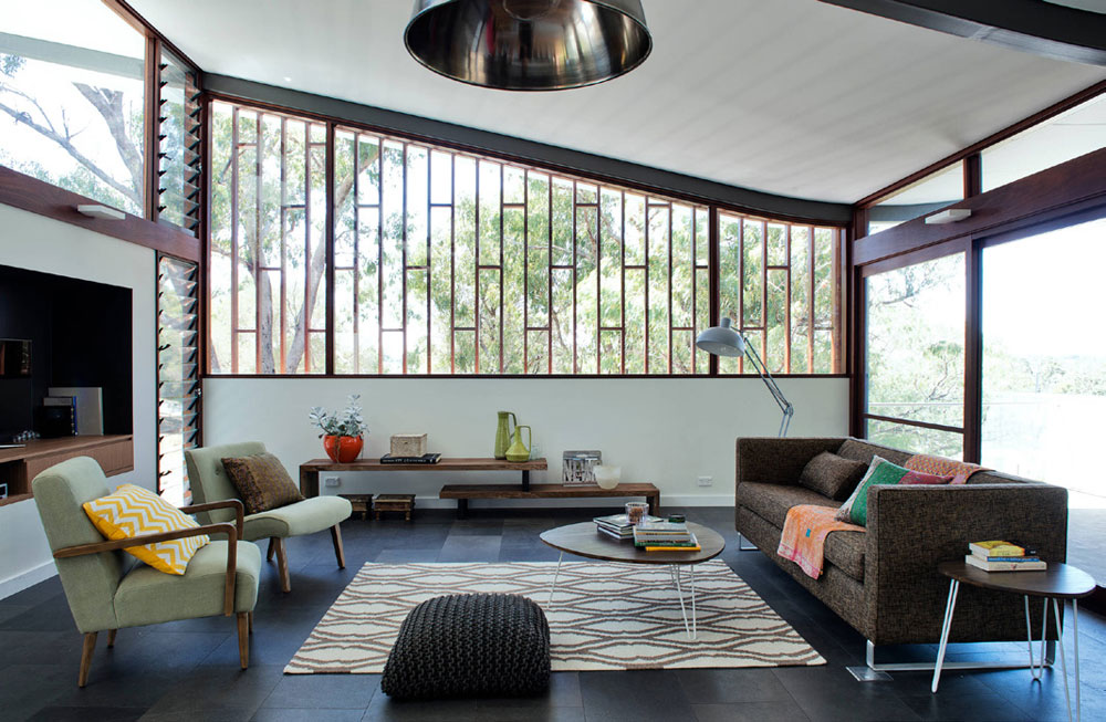 House Interior Design Pictures For A New Look