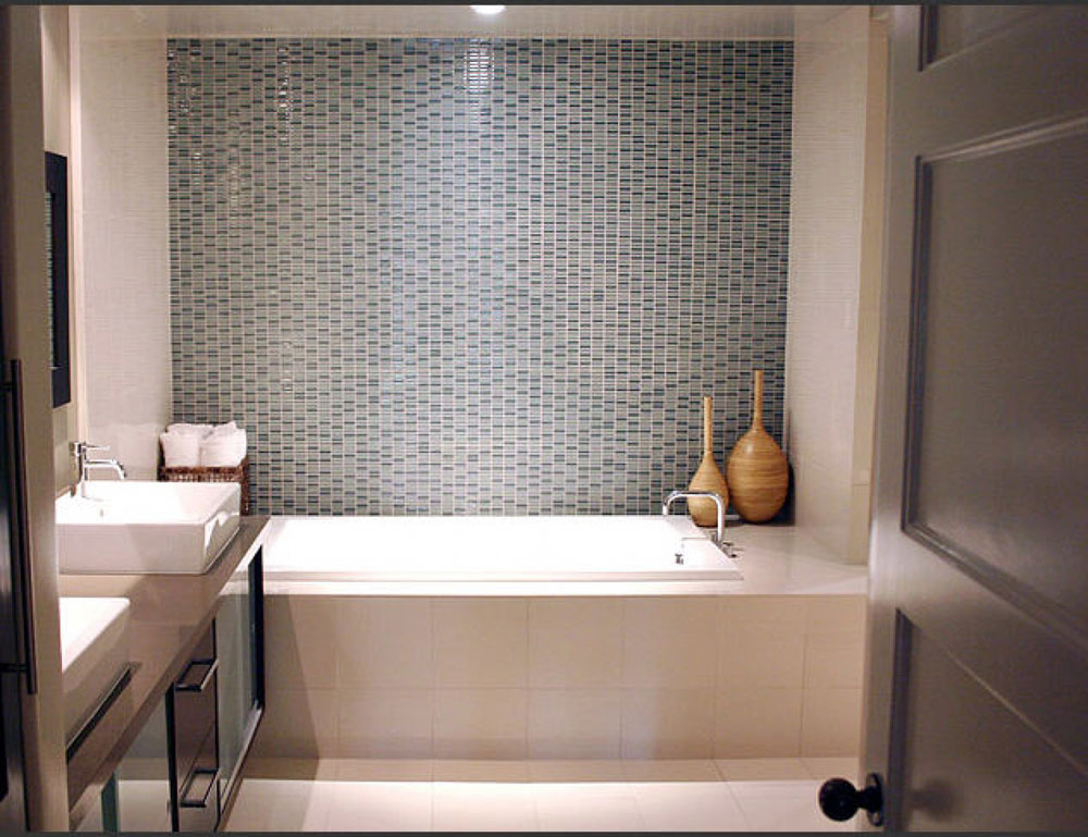 how to decorate a small bathroom and yet - Design Ideas For Small Bathroom