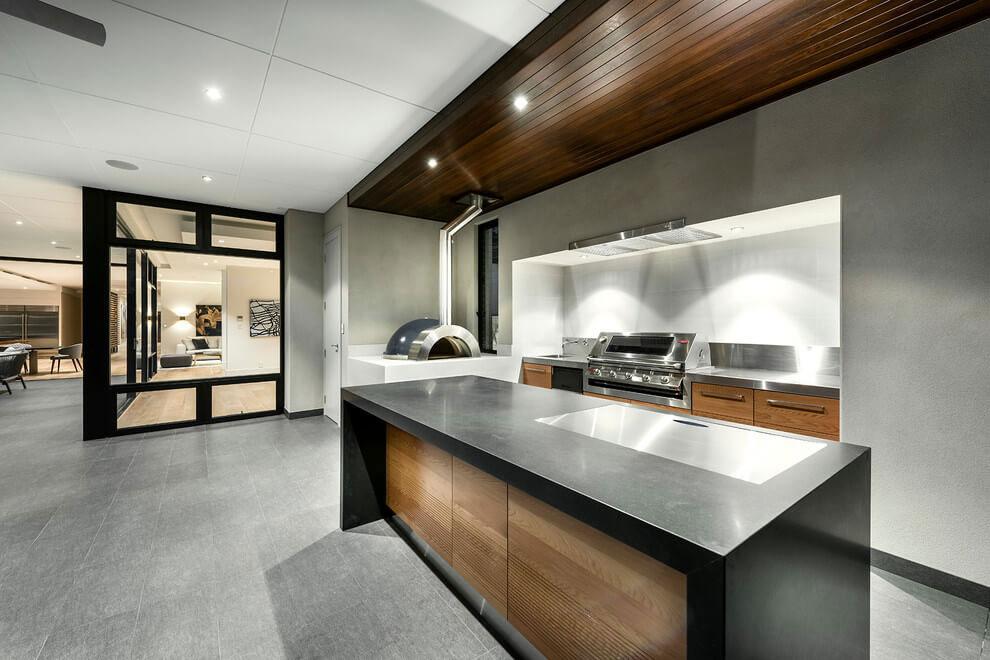 Amazing Modern House Look Ideas Best inspiration home design