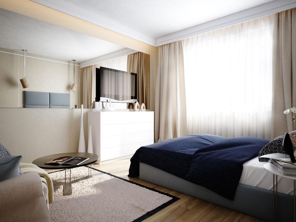 apartments design ideas. Modern-Interior-Design-Ideas-For-Apartments-1 Modern Interior Design Apartments Design Ideas