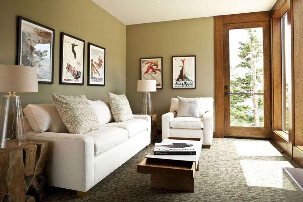 interior design philippines for small space