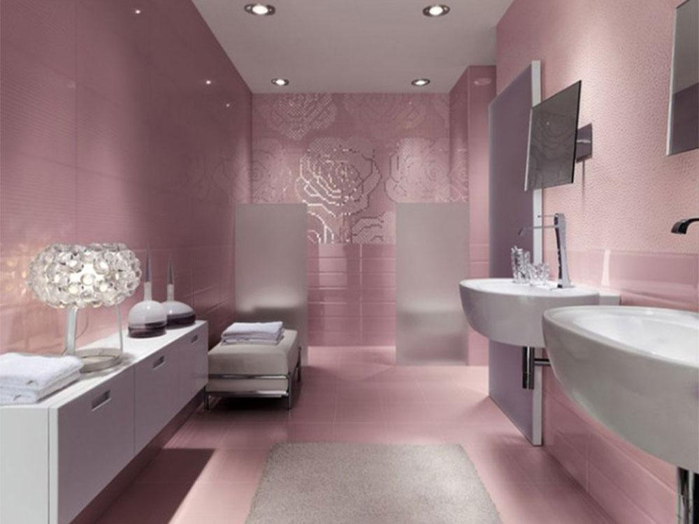 New-Bathroom-Decorating-Ideas-1 New Bathroom Decorating Ideas