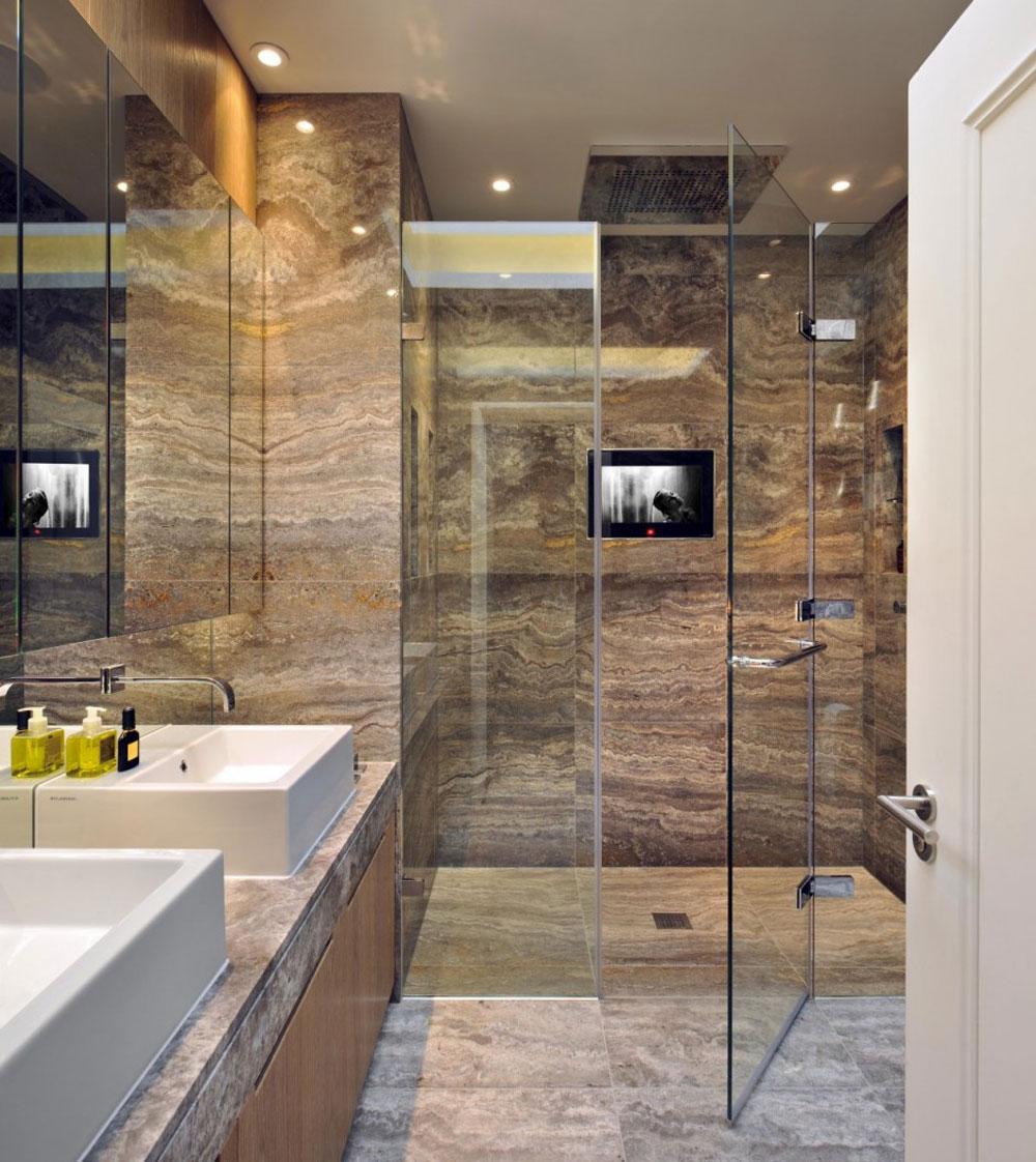 New Bathroom Ideas New Bathroom Decorating Ideas