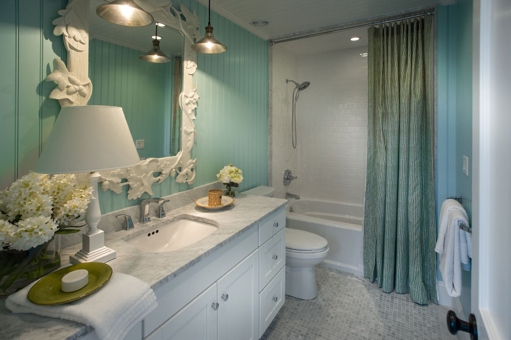 New-Bathroom-Decorating-Ideas-7 New Bathroom Decorating Ideas