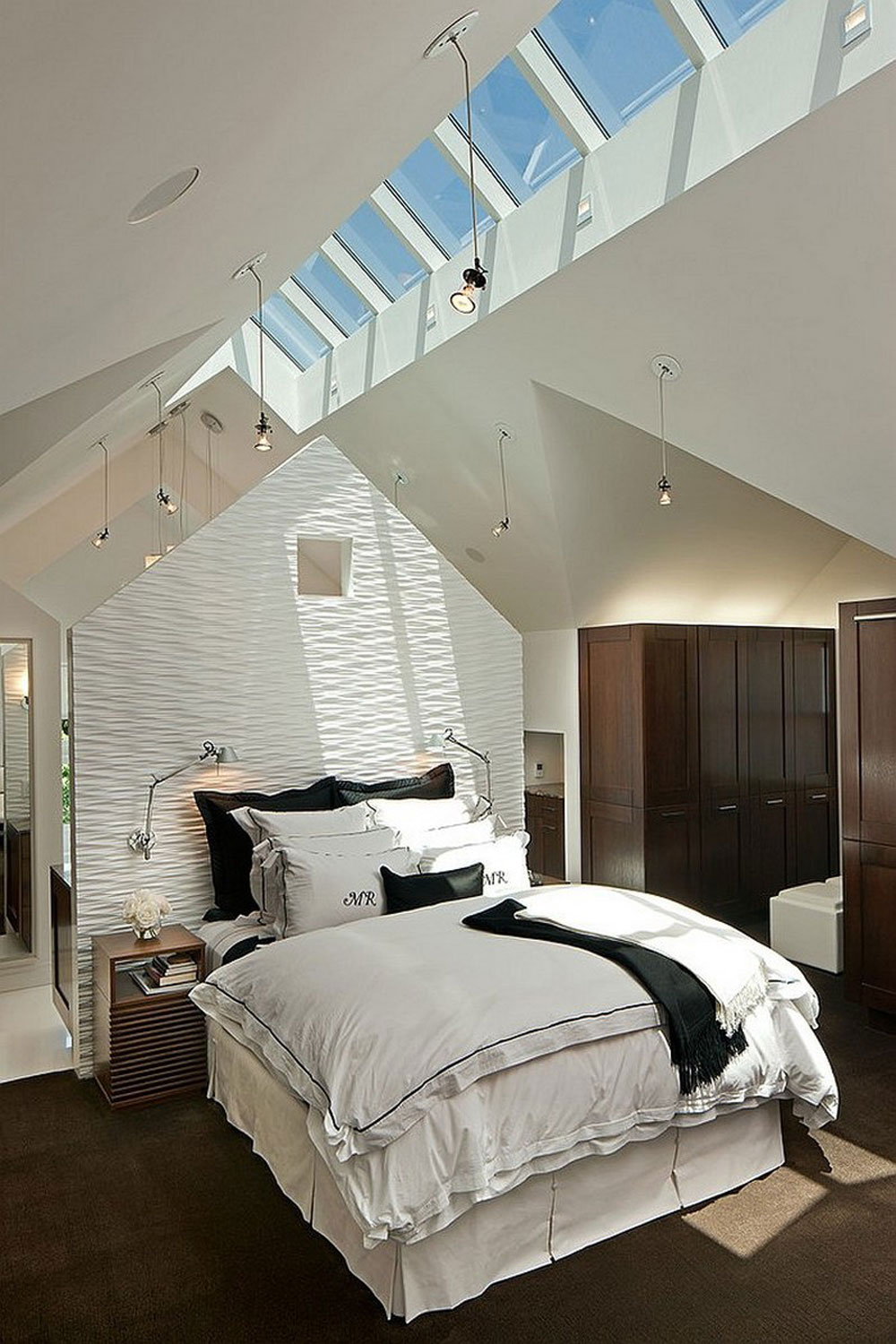 Skylight Home Design Ideas For A Better Life