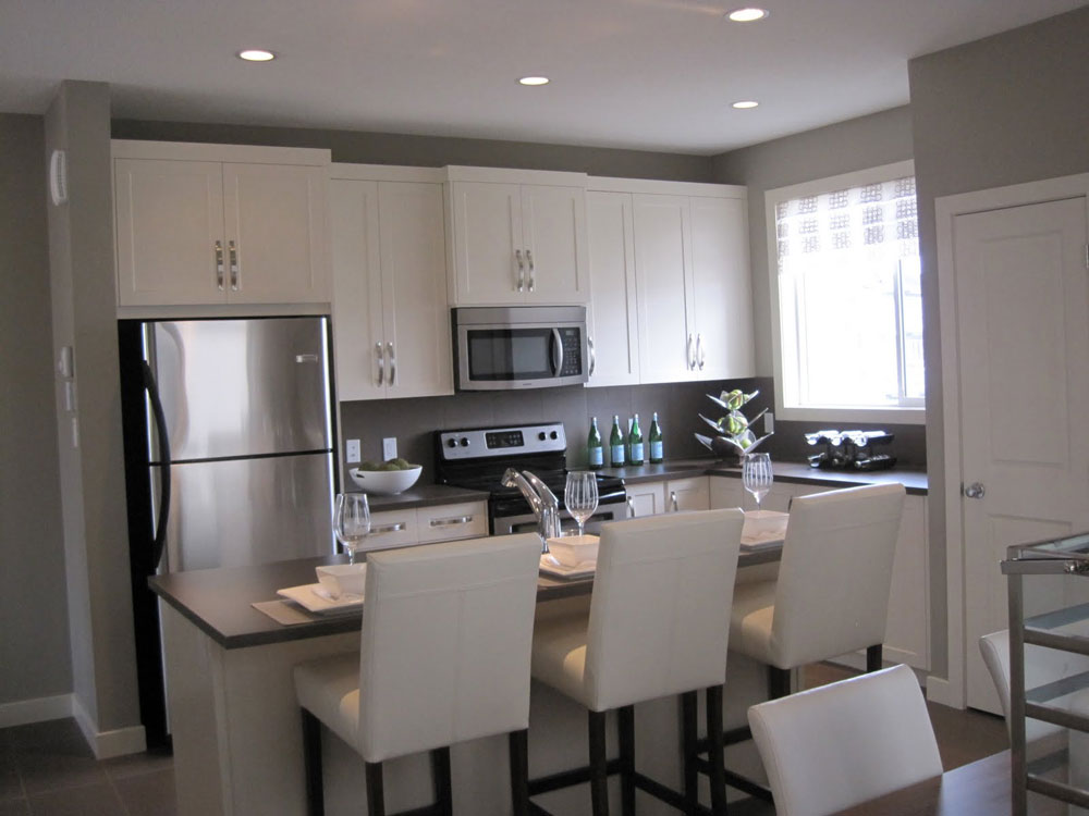 tips and ideas for redesigning a small kitchen  tips and ideas for redesigning a small kitchen  rh   impressiveinteriordesign com