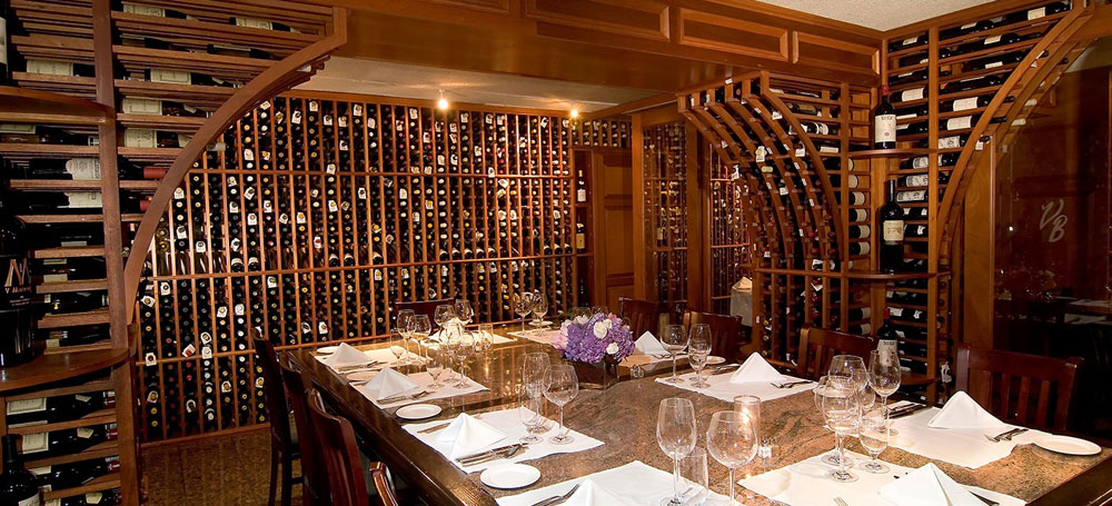 Great Wine Cellar Design Ideas 1 Wine Cellar Design Ideas