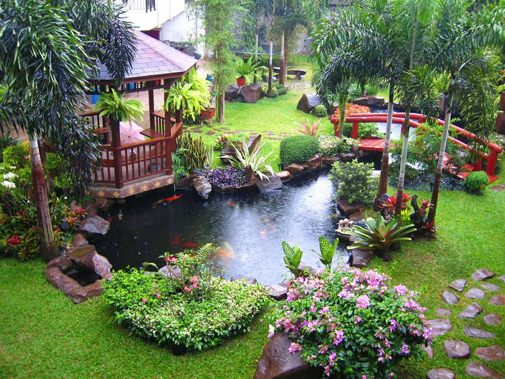 Amazing Backyard Ideas 20 amazing backyard ideas that wont break the bank yard surfer Amazing Backyard Landscaping Ideas 10 Amazing Backyard Landscaping Ideas
