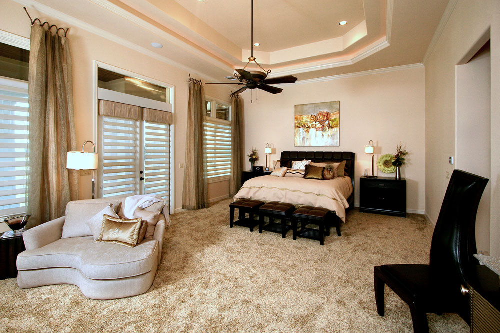 Country Master Bedroom Designs country modern bedroom ideas - moncler-factory-outlets