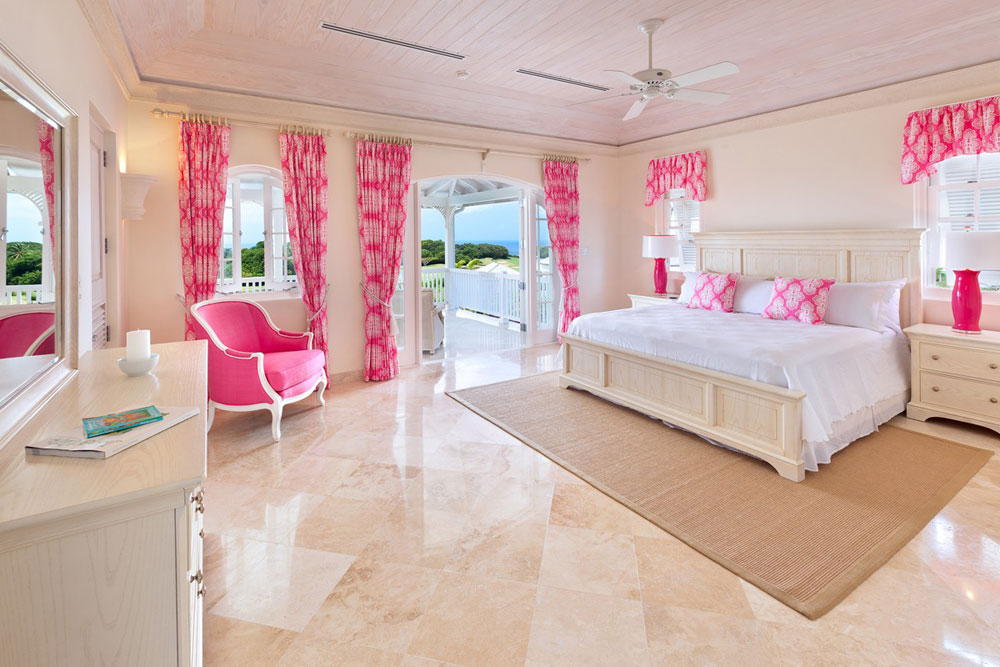 Enjoy Your Life With This Colorful Bedrooms 8 Enjoy