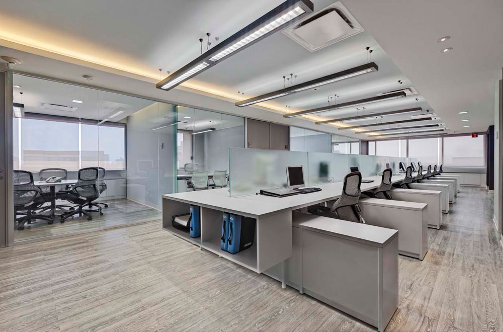 workspace interior design inspiration exquisite workspace interior