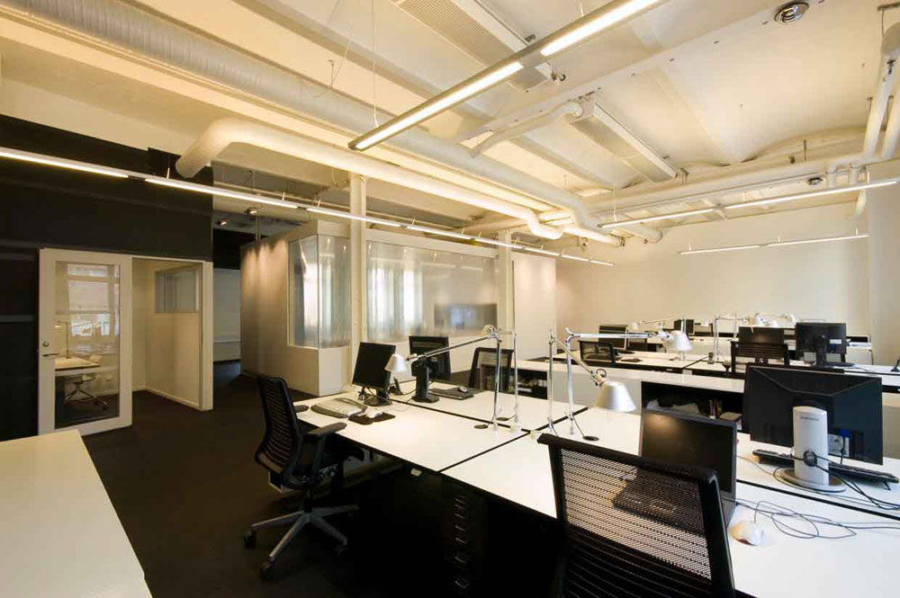 Best Architect Office Design Ideas Pictures - Interior Design ...