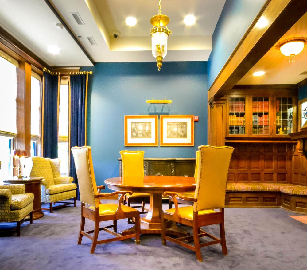 Color Combinations Interior Design Grey Living Room Color
