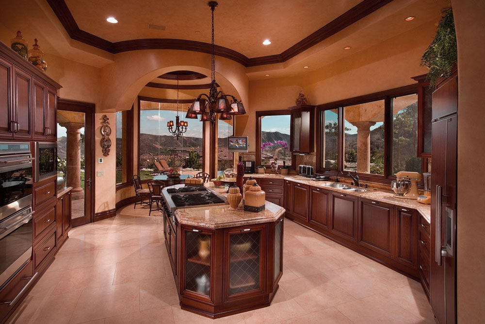 luxury kitchens designs photos. luxury kitchen designluxury
