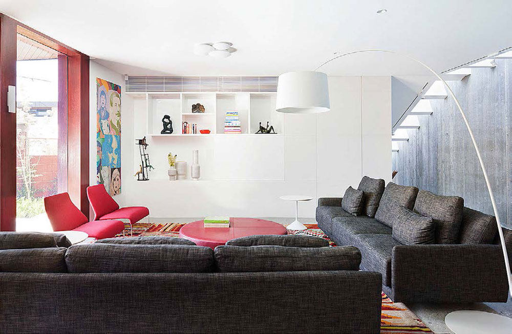 Low Cost Decorating Ideas 5 Low Cost Decorating Ideas Low Cost Decorating Ideas