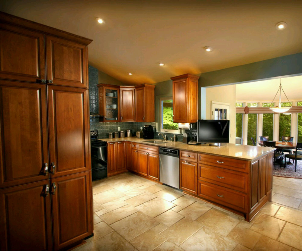 Redesigning Your Kitchen With These Useful Tips 11
