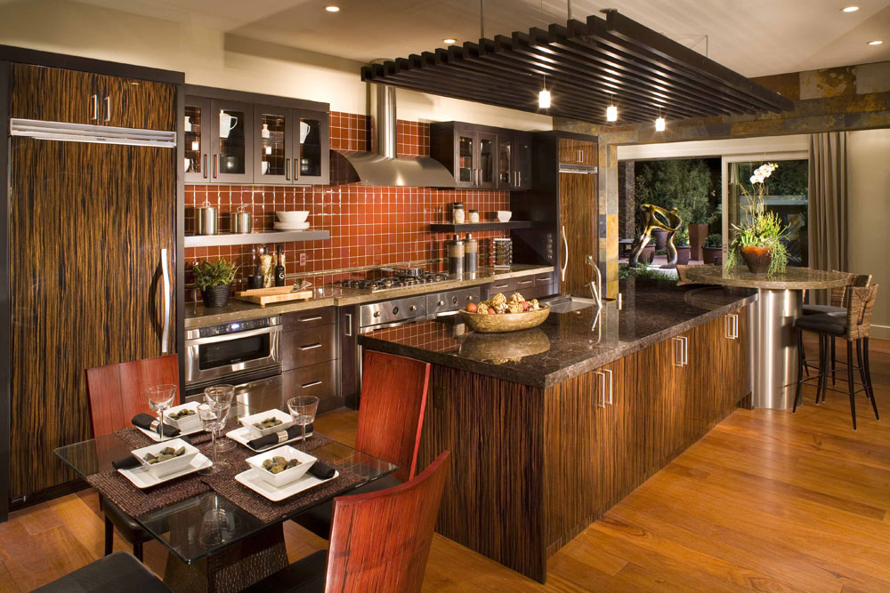 Redesigning Your Kitchen With These Useful Tips 12