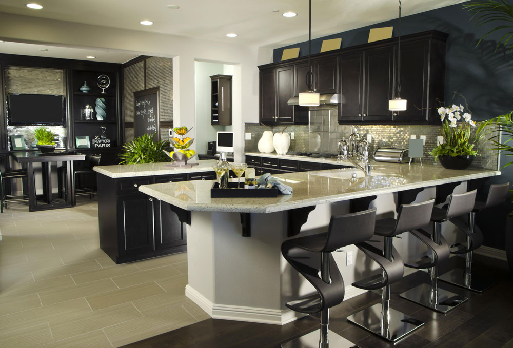Redesigning Your Kitchen With These Useful Tips 6