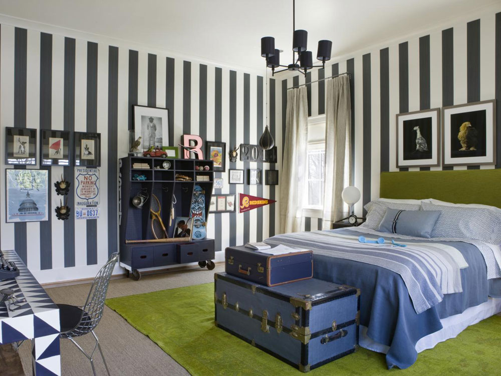 teen bedroom design ideas 5 teen bedroom design ideas