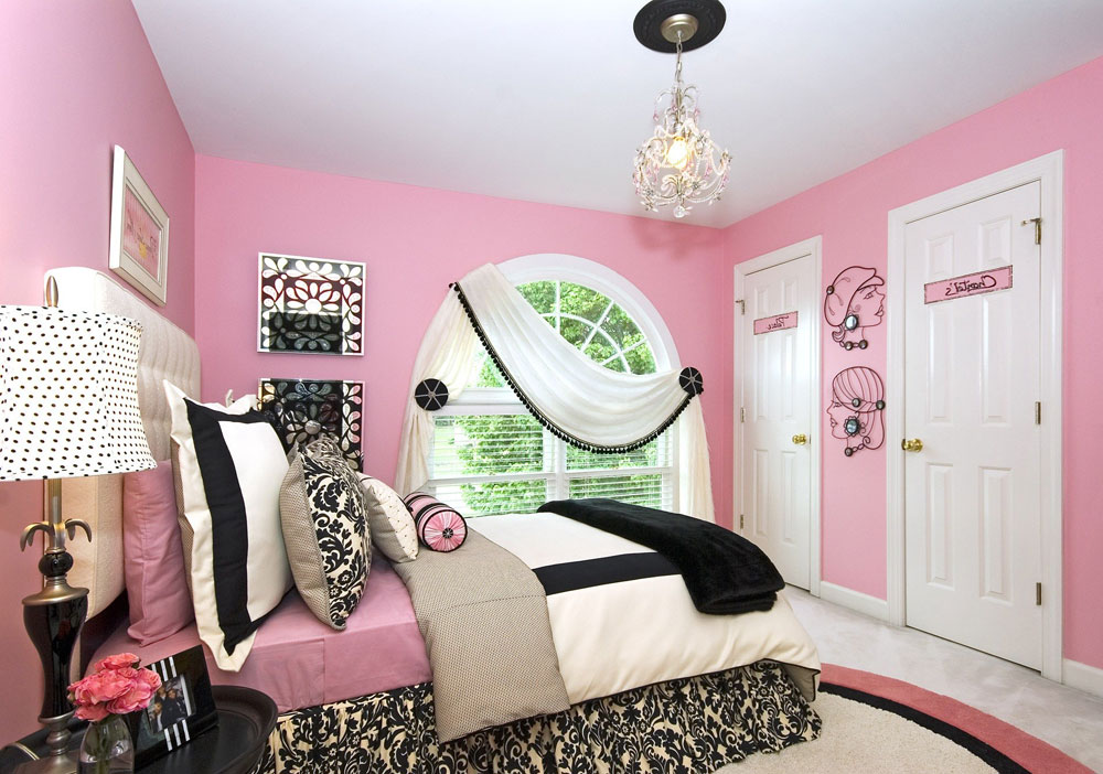 teen bedroom design ideas 9 teen bedroom design ideas - Teen Room Design Ideas