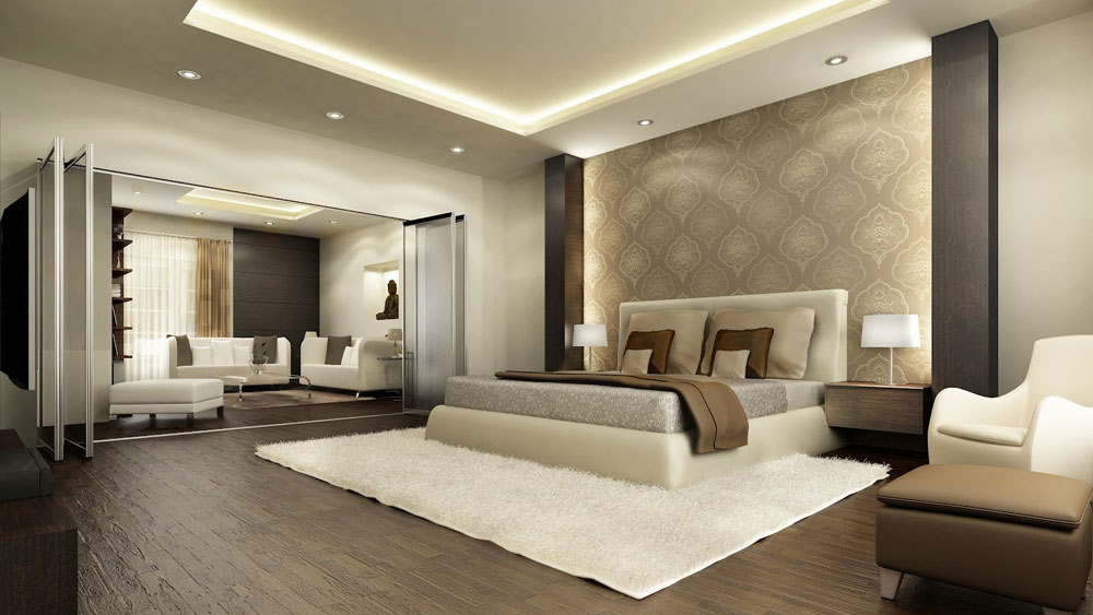 Bedroom Lighting Tips 11 Bedroom Lighting Tips