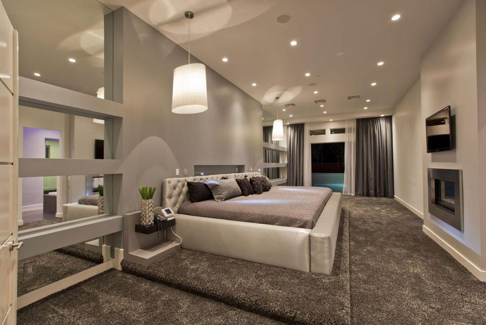 Bedroom Lighting Tips 12 Bedroom Lighting Tips. Bedroom Lighting Tips
