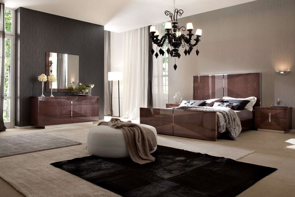 Modern Bedroom Lamps > PierPointSprings.com