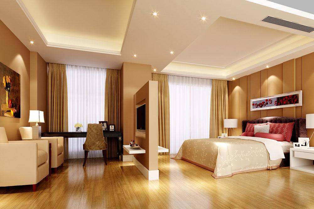bedroom lighting tips. bedroomlightingtips5 bedroom lighting tips i