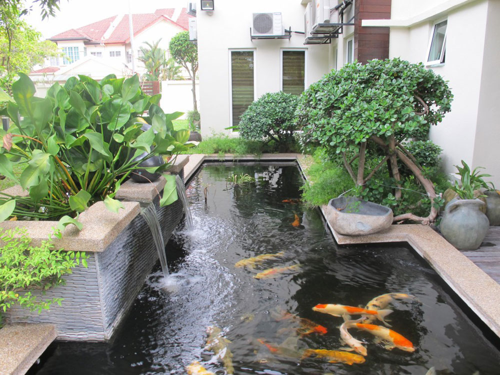 https://www.impressiveinteriordesign.com/wp-content/uploads/2015/10/Create-A-Unique-Backyard-With-These-Garden-Pond-Design-Ideas-9.jpg