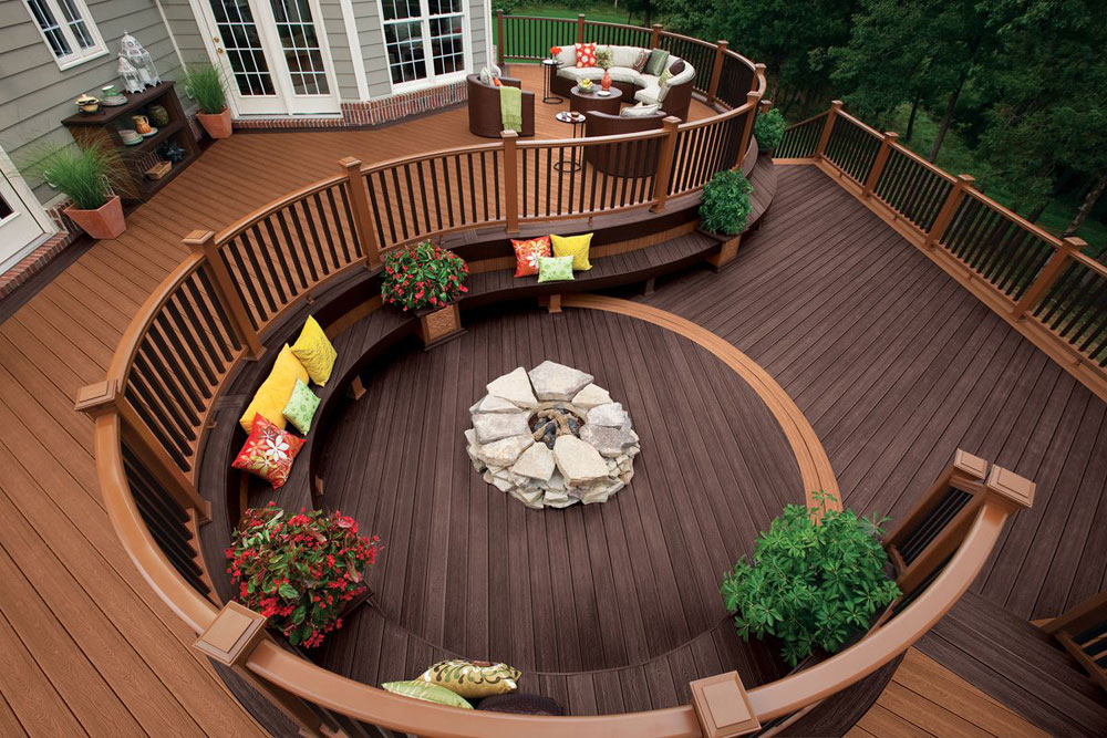 Creative-Outdoor-Deck-Ideas-For-A-Nice-Backyard-