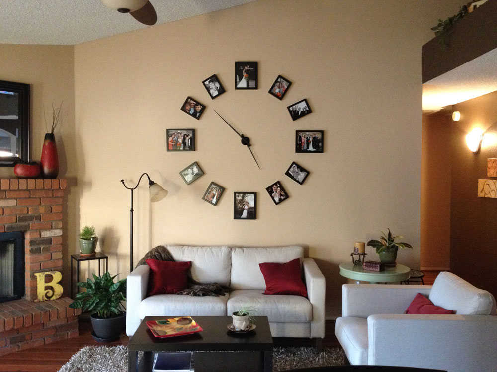 Exceptional Decorate Walls With Pictures 8 Decorate Walls With Pictures