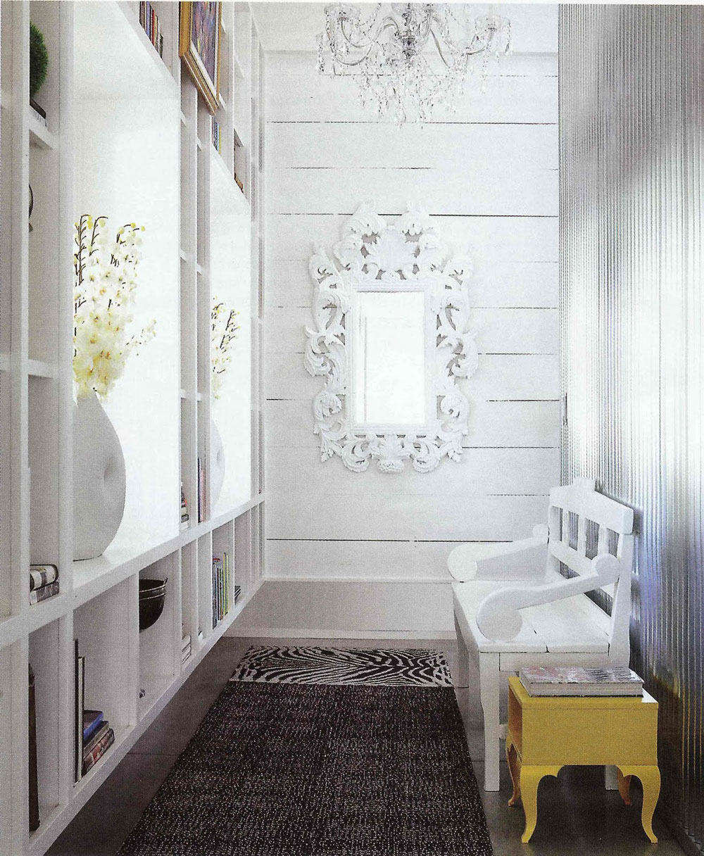 Hallway wall decorating ideas for your comfy home hallway wall decorating ideas for your comfy home amipublicfo Gallery