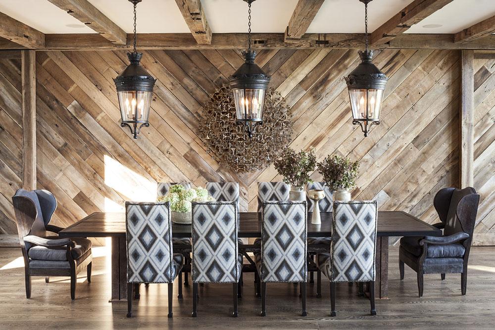 Artisan ~ Interior Designs