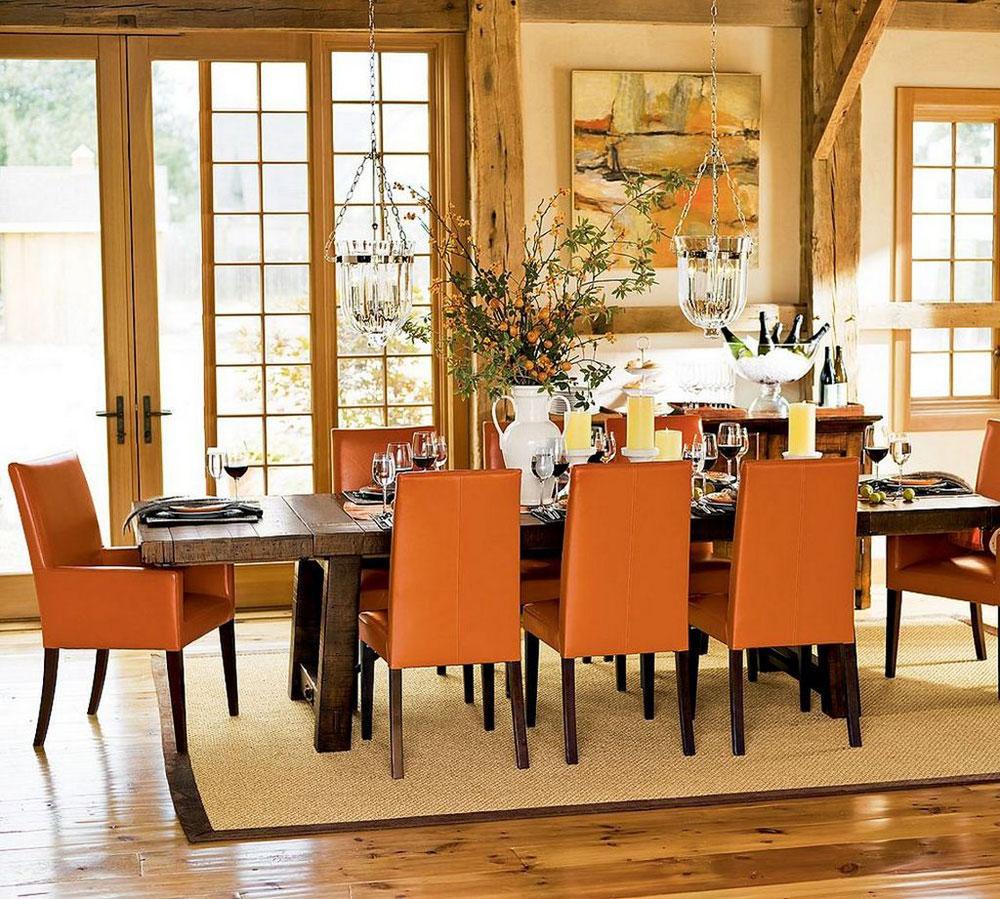 lovely carpet design ideas for stylish interiors