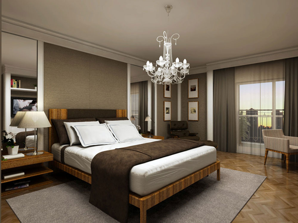 master bedroom colors ideas and techniques master bedroom colors ideas and techniques - Ideas For Master Bedrooms