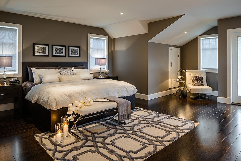 Nice 2222 Creating A Zen Interior Design