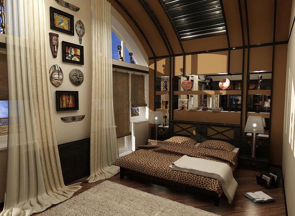 Style Interior Design