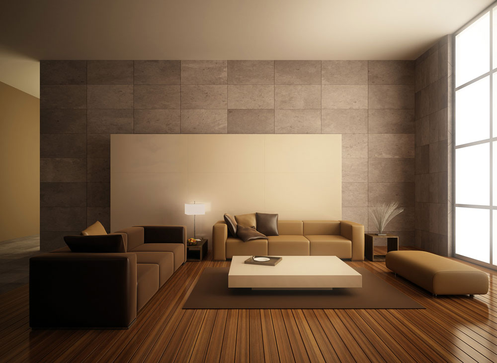 this is the related images of Minimalist Interiors