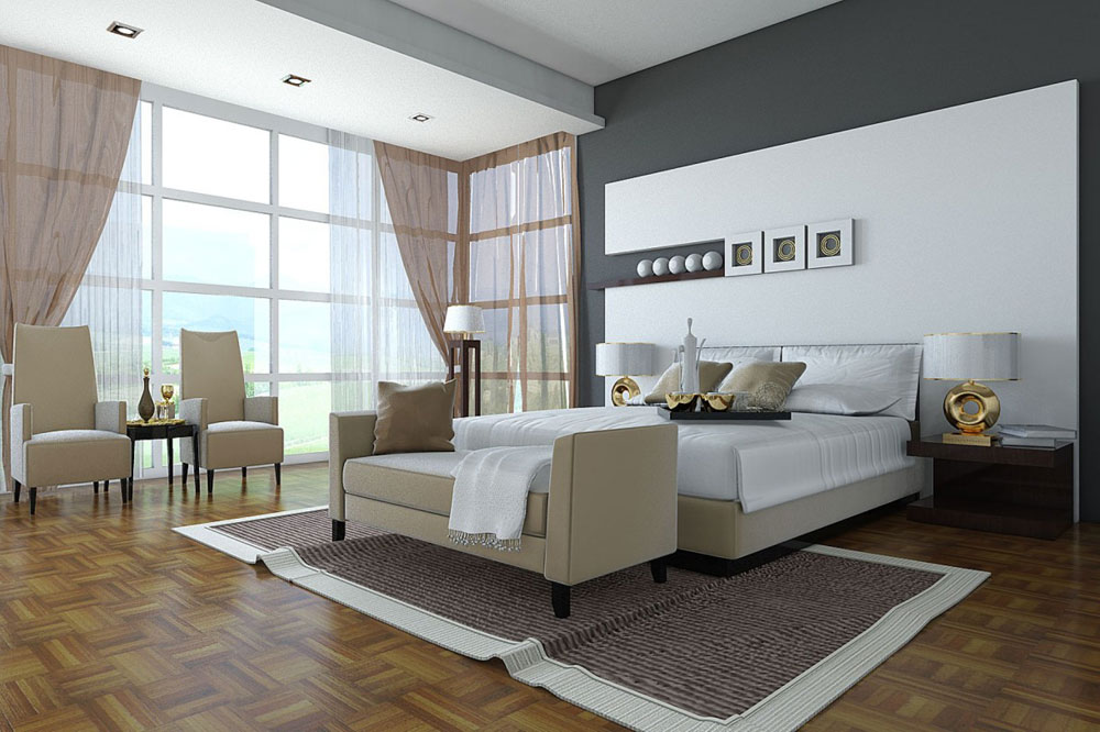 best colors for bedrooms to inspire 5 best colors for - Best Bedroom Colors