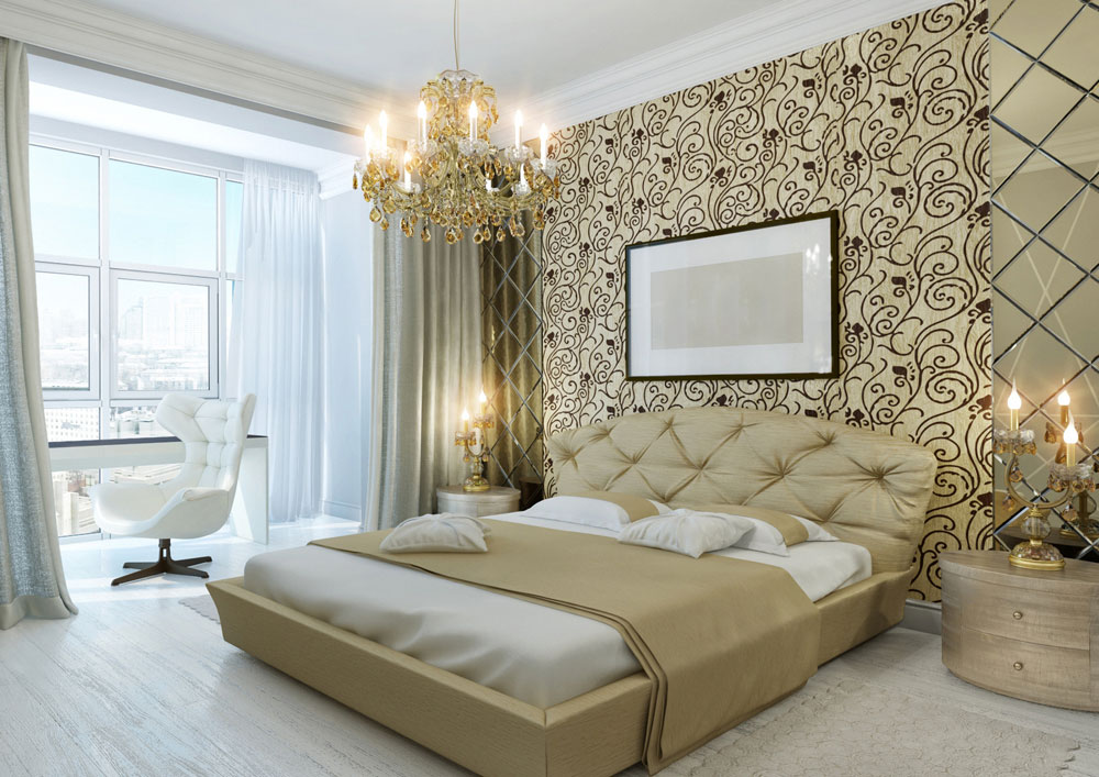 Best Colors For Bedrooms To Inspire 6