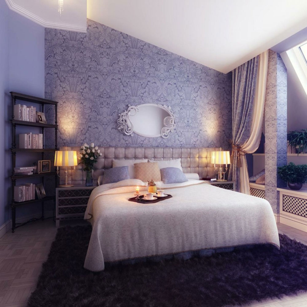 Bedroom Paint Colors And Moods Luxury Wall Color And Mood Home Design