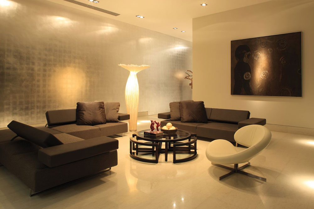 Ideas-Of-Feng-Shui-Interior-Decorating-1 Ideas Of Feng & Ideas Of Feng Shui Interior Decorating