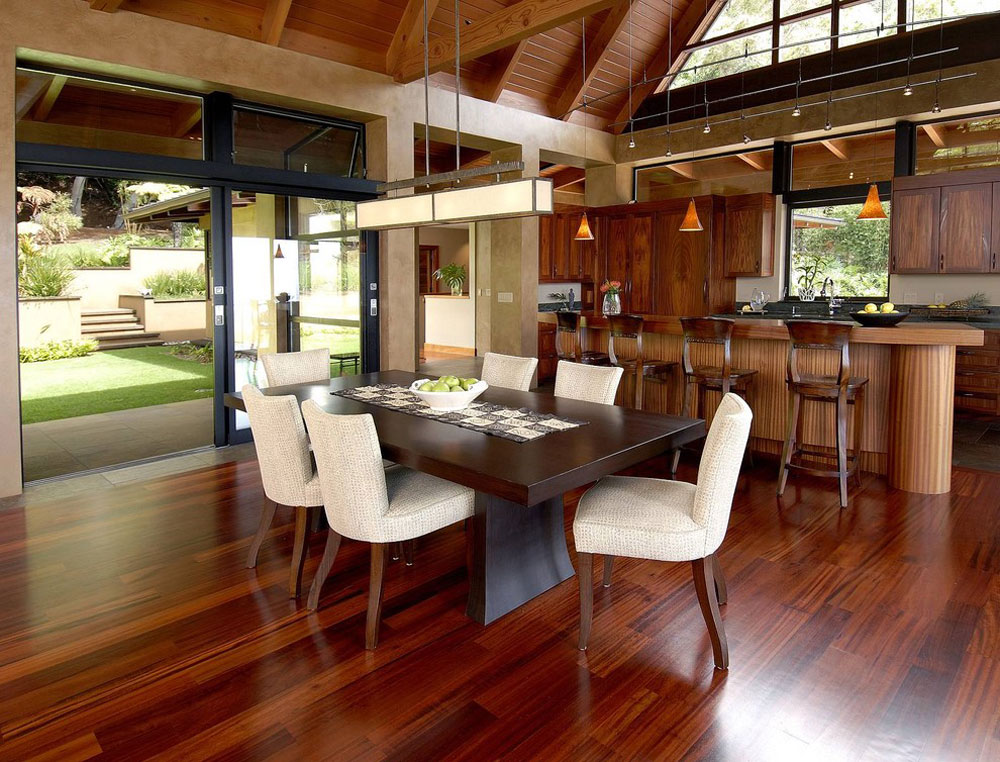 Marvelous 15 Advantages And Disadvantages Of Hardwood Flooring Home Design Ideas
