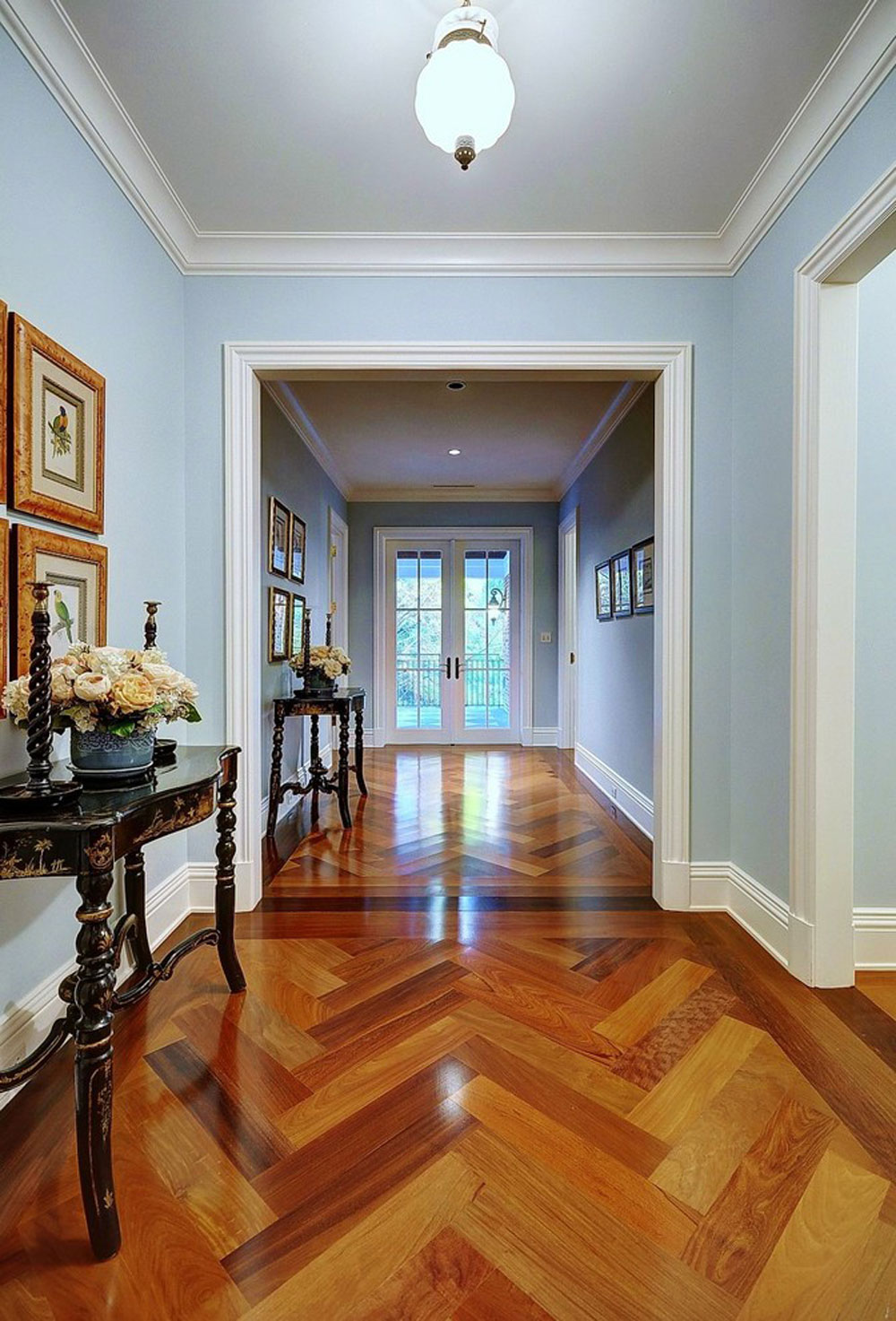 Charming 52 Advantages And Disadvantages Of Hardwood Flooring