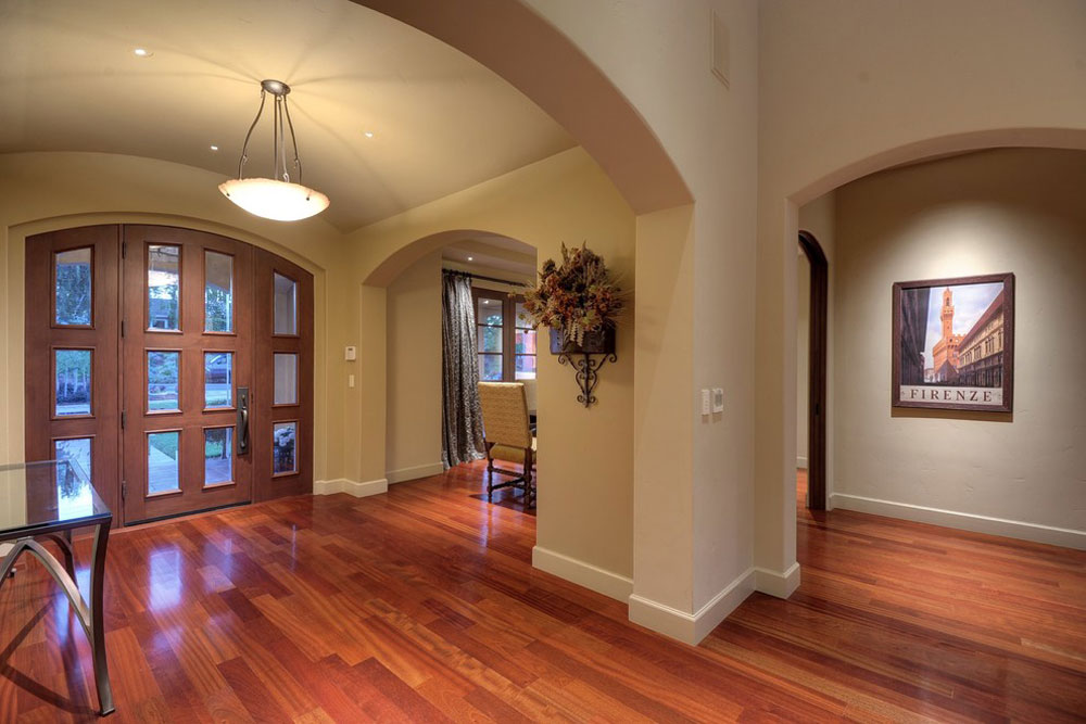 92 Advantages And Disadvantages Of Hardwood Flooring Ideas