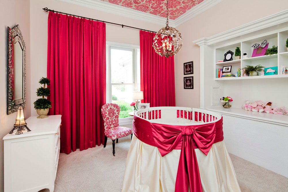 Color Psychology For Baby Rooms 4 1