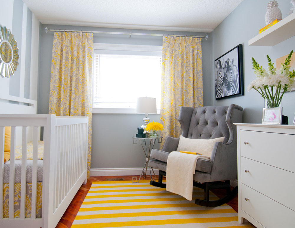Color-Psychology-For-Baby-Rooms-8 Color Psychology For Baby Rooms