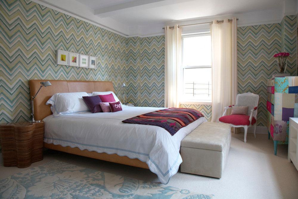 romantic bedroom interior.  Romantic CreatingARomanticBedroomInteriorDesign13 Creating A Romantic Intended Bedroom Interior N